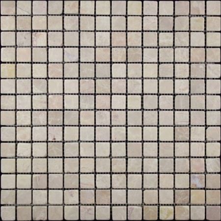Каменная мозаика M036-20T