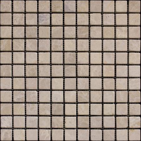 Каменная мозаика M036-25T