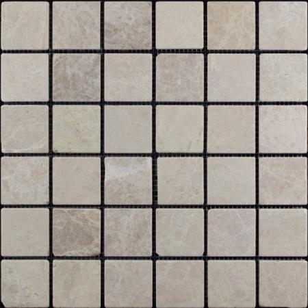Каменная мозаика М036-48T