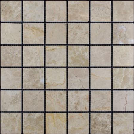 Каменная мозаика М036-48P
