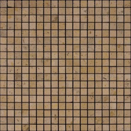 Каменная мозаика M037-FP