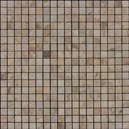 Каменная мозаика M038-FP