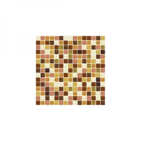 Golden Brown No.4 (CZB-1614)