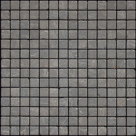 Каменная мозаика M052-20T