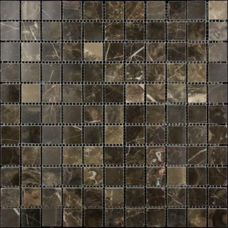 Каменная мозаика M052-25P
