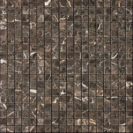 Каменная мозаика M056-FP