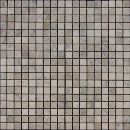 Каменная мозаика M058-FP
