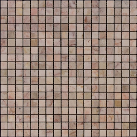 Каменная мозаика M059-FP
