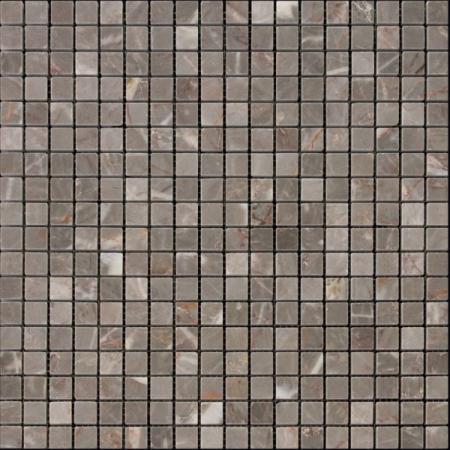 Каменная мозаика M062-FP