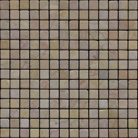 Каменная мозаика M063Y-20T