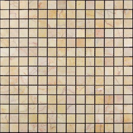 Каменная мозаика M063Y-20P