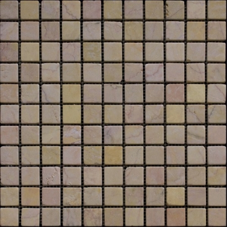 Каменная мозаика M063Y-25T