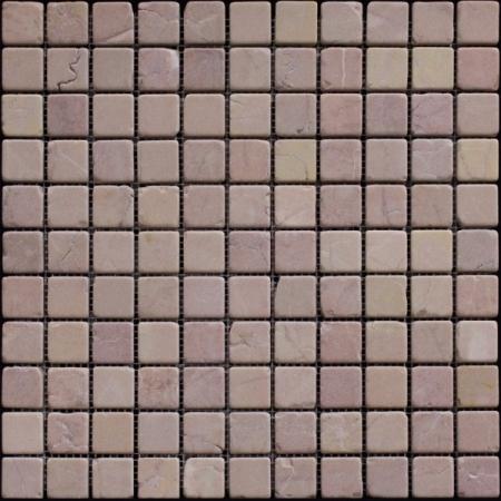 Каменная мозаика M063P-25T