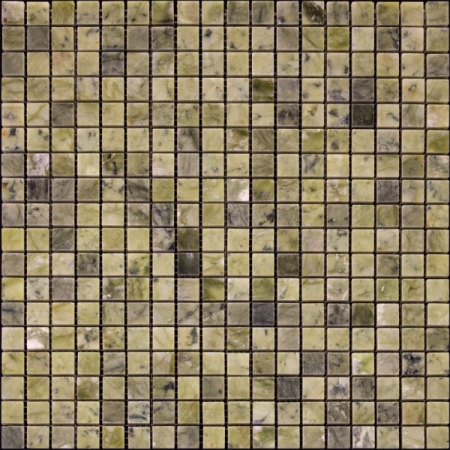 Каменная мозаика M068-FP