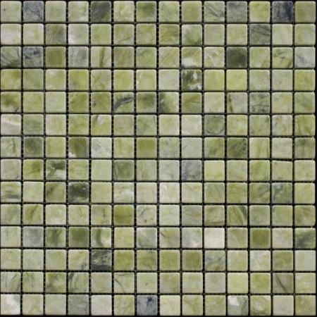 Каменная мозаика M068-20T