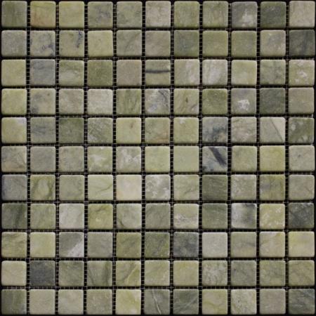 Каменная мозаика M068-25T