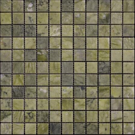 Каменная мозаика M068-GP