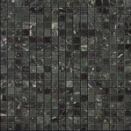 Каменная мозаика M069-FP