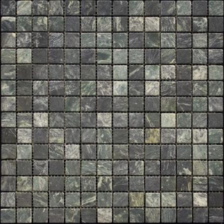 Каменная мозаика M069-20T