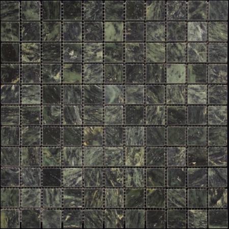 Каменная мозаика M069-GP