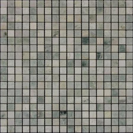 Каменная мозаика M070-FP