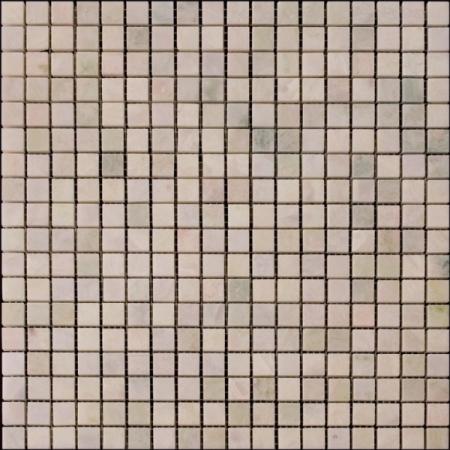 Каменная мозаика M071-FP