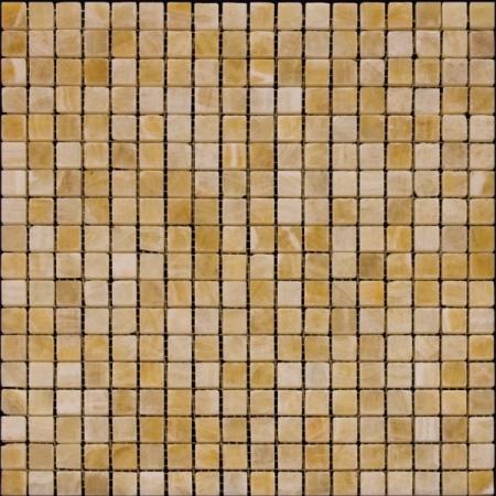 Каменная мозаика M073-FP