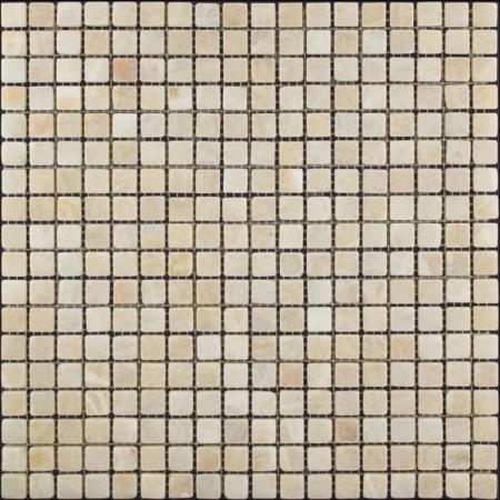 Каменная мозаика M073-15Т
