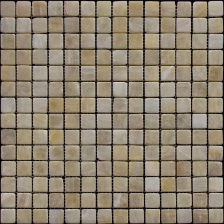 Каменная мозаика M073-20T