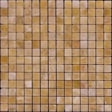Каменная мозаика M073-20P