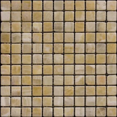 Каменная мозаика M073-25T
