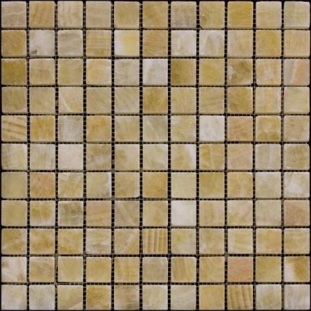 Каменная мозаика M073-GP