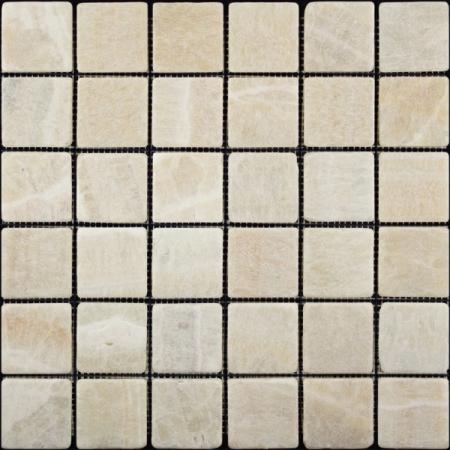 Каменная мозаика M073-48T
