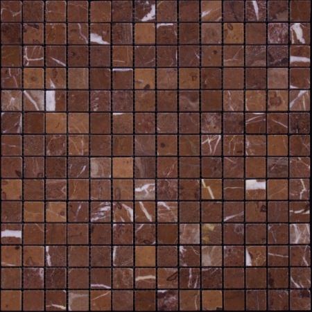 Каменная мозаика M074-20P