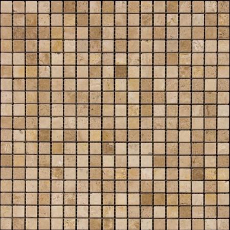 Каменная мозаика M090-FP