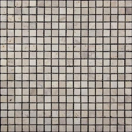 Каменная мозаика M090-15Т