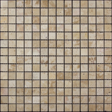 Каменная мозаика M090-20P