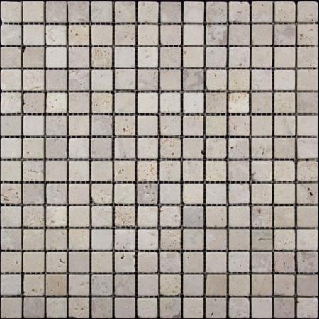 Каменная мозаика M090-20T