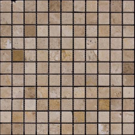 Каменная мозаика M090-25P