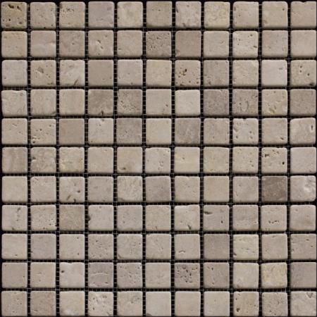 Каменная мозаика M090-25T