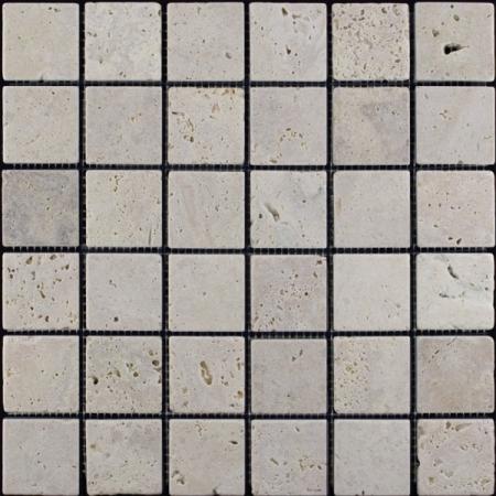 Каменная мозаика М090-48Т