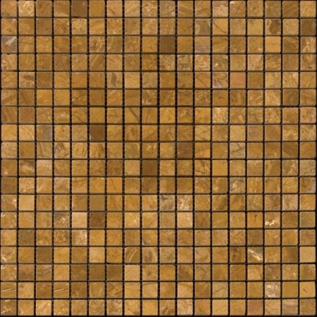 Каменная мозаика M097-FP