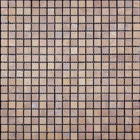 Каменная мозаика M097-15Т
