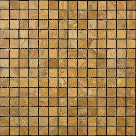 Каменная мозаика M097-20P