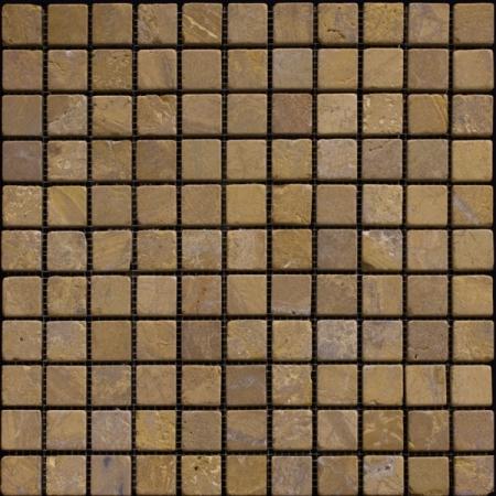 Каменная мозаика M097-25T