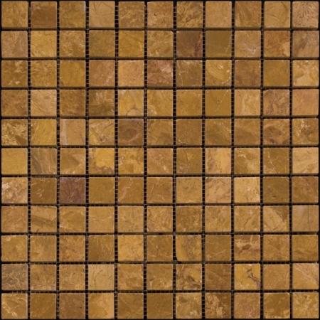 Каменная мозаика M097-25P