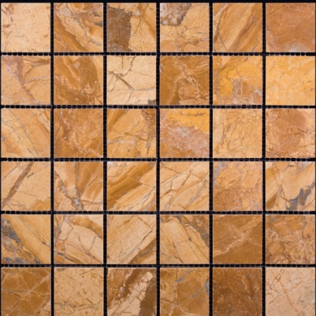 Каменная мозаика М097-48P