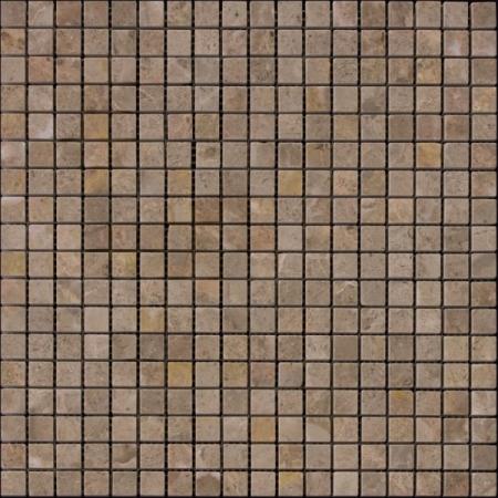 Каменная мозаика M099-FP
