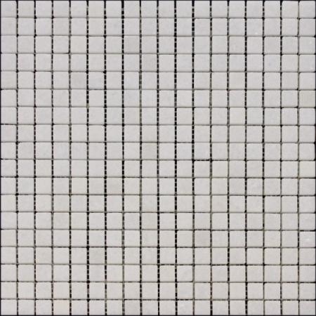 Каменная мозаика MW03-FP