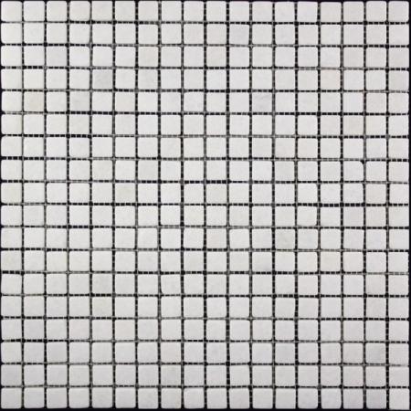 Каменная мозаика MW03-15Т